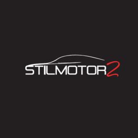 Stilmotor2